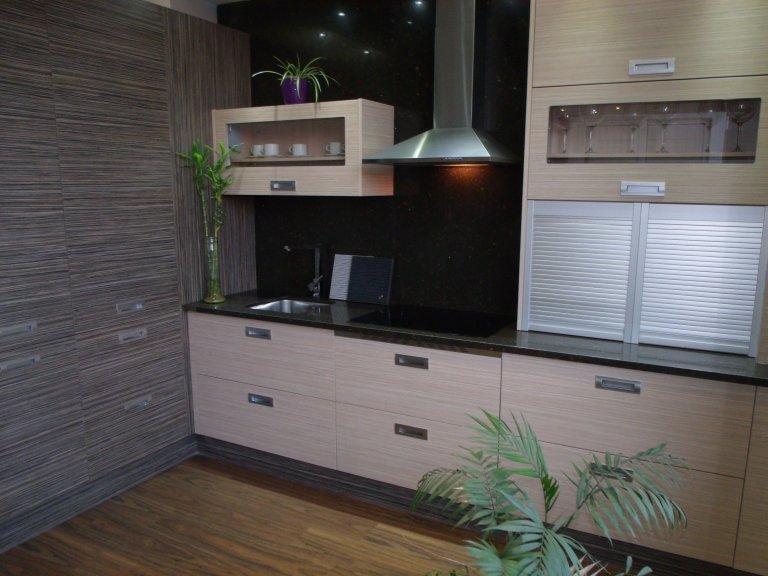 muebles de cocina en rivas vaciamadrid al mejor precio